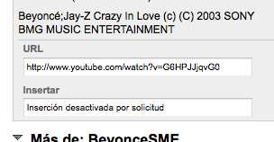 youtube-beyoncejay-z-crazy-in-love_1269850644773