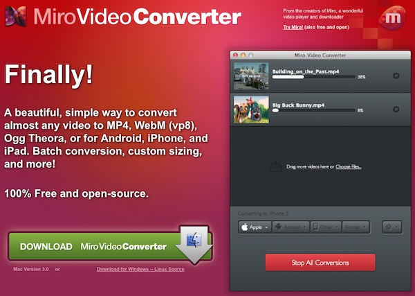 How to convert FLAC files to mp3 for free – Ningunterra